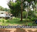7.5 cents Residential Land For Sale at Vellanad Trivandrum