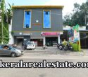 Auditorium Building For Sale at Pazhakutty Near Nedumangad Trivandrum