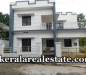 Independent Ready To Occupy Semi Furnished Villa For Sale at Sreekariyam Trivandrum