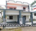 villas for sale at pothencode