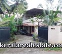 10 cents 1000 sqft House For Sale at Govindamangalam Ooruttambalam Trivandrum