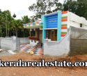 32 Lakhs 4 Cents 900 Sqft New House Sale at Shanthamoola Malayinkeezhu
