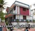 4 BHK New House For Sale at Haritha Nagar Vayalikada Vattiyoorkavu Trivandrum