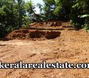 45 cents Residential Land For Sale at Vattappara Price Below 1.75 Lakhs per cent