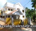 66 Lakhs 4.5 cents 1800 sqft New House For Sale at Vellayani Trivandrum