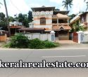 7.5 cents 3400 sq ft House For Sale at Elipode Near Thirumala Trivandrum