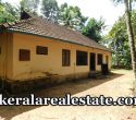 750 sqft House For Rent at Mudavanmugal Poojappura Trivandrum