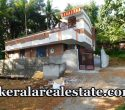 900 sqft New House Price Below 28 lakhs For Sale at Vellaikadavu Vattiyoorkavu