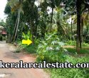Residential House Plots Sale at Surya nagar Mannanthala Trivandrum