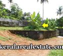 Residential Land For Sale at Cheruvakkal Sreekaryam Trivandrum