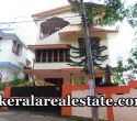 1500 sq ft 3 BHK House For Sale at Kannammoola Medical College Trivandrum