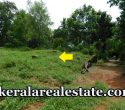 18 cents House Plot Price 2 Lakhs per cent For Sale Near Poonkulam Vellayani Trivandrum