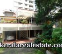 1800 sqft 3 Bedroom House For Rent at Pattom Trivandrum