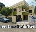 2200 sq ft Building For Rent at Judge Road Karamana Suitable for Office Or Guest House