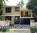 2400 sq ft Independent House For Rent at Kattachal Road Thirumala Trivandrum