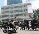 2900 sq ft Commercial Office Space For Rent at Thycaud Trivandrum