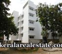 3 Bedroom New Flats For Sale at Arappura Vattiyoorkavu Trivandrum