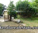 3.75 cents Residential Land For Sale at Mettukada Thycaud Trivandrum