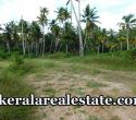 4 Lakhs Per cent 3.15 Acre Land For Sale at Pullanivila Karyavattom Trivandrum