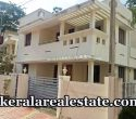 9 cents 2180 sq ft 4 BHK Villa For Sale at Poonkulam Thiruvallam Trivandrum