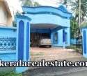9 cents 3000 sqft House For Sale at Darshan Nagar Kudappanakunnu Trivandrum