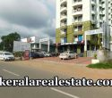 Fully Furnished 1680 sqft Flat For Sale Near Technopark Kazhakkoottam Trivandrum