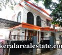 Luxurious Ladies Accommodation With Food For Rent at Ayurveda College Kunnumpuram