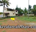 Price Below 2.90 Lakhs Per cent House Plots For Sale at Venjaramoodu Trivandrum