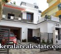 new-house-for-sale-in-ulloor-trivandrum