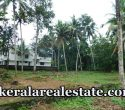 plots for sale in pappanamcode trivandrum