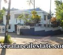10.5 Cents 3000 sqft House For Sale at Palachira Varkala