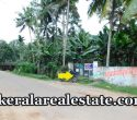 19 cents Residential Land For Sale at Peyad Mulayara Trivandrum