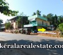 25 Cents Main Road Frontage land For Sale at Kallambalam Junction