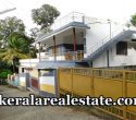 2500 sqft House For Lease at Kudappanakunnu Trivandrum
