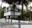 3.5 Cents 2000 Sqft 4 BHK House For Sale in Kamaleswaram Manacaud