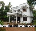 35 cents 2100 sqft House For Sale at Varkala Trivandrum