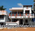 60 Lakhs 4 Cents 1900 Sqft House For Sale at Alakunnam Peyad