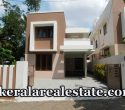 77 Lakhs 1750 sqft 3 BHK New House For Sale at Mukkola Mannanthala Trivandrum