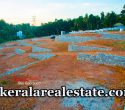 House Plots For Sale at Pothencode Trivandrum