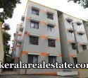 32 Lakhs 810 sqft Flat For Sale at Devi nagar Balaramapuram Trivandrum