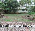 4.5 cents Residential plot For Sale at Nemom Trivandrum