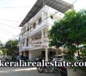 Commercial Building For Rent at Chirakulam Road Statue Trivandrum