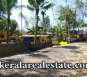 1.24 Acre Rubber Land and Farm House for Sale at Vellumannadi Vamanapuram Trivandrum