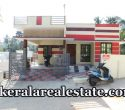 1300 Sqft 3 BHK House for Sale at Ettamkallu Karakulam Trivandrum