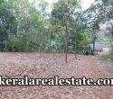 15 Cents Residential Land Sale Near Govt High School Kuttichal Kattakada