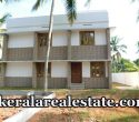 1800 Sqft 3 BHK House for Sale at Vandithadam Thiruvallam