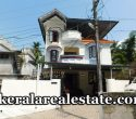 2 BHK House for Rent at Kudappanakunnu Trivandrum