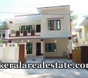 2300 sqft 4 BHK House For Sale at Thiruvila Karyavattom