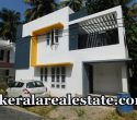 3 BHK 1300 sqft Flat for Sale at Poojappura Trivandrum