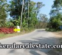 5 Acre Rubber Plantation for sale at Maruthamala Vithura